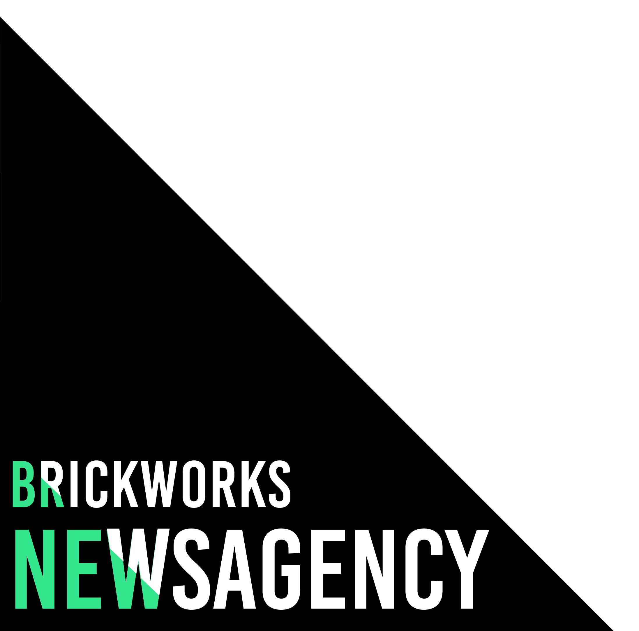 BRICKWORKS NEWS LOGO-03 (1)