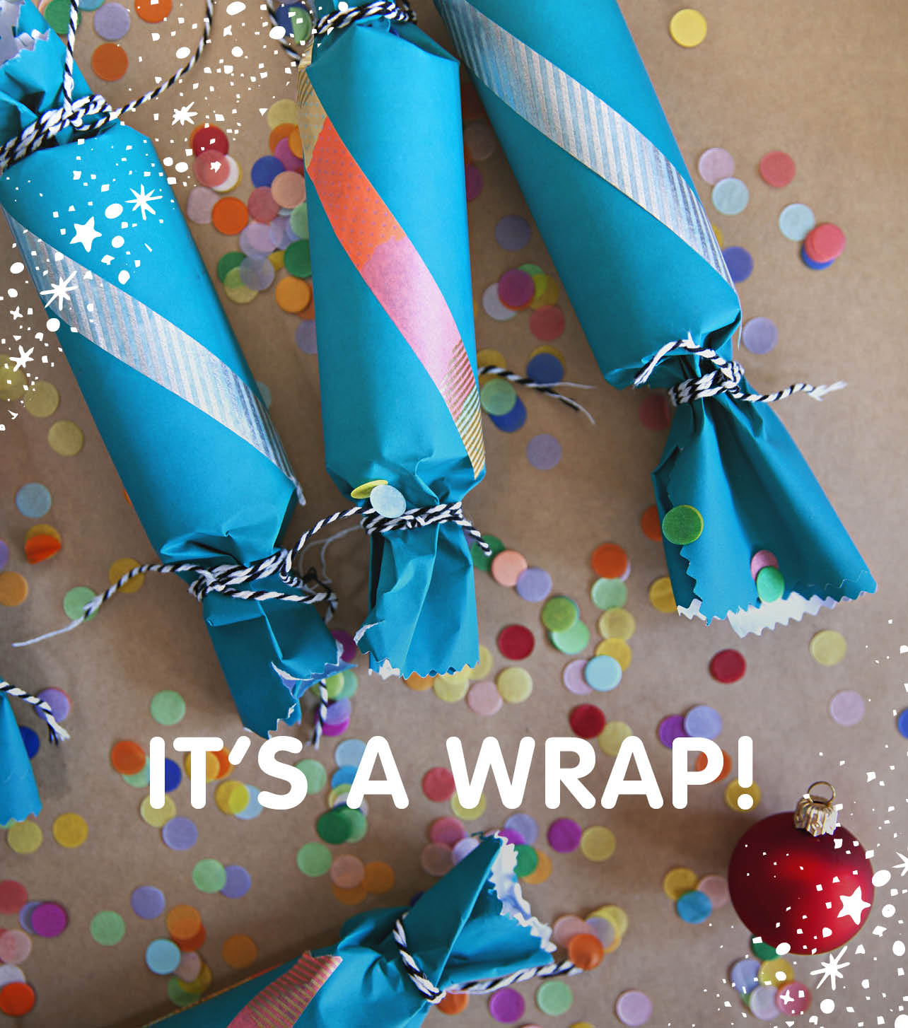 CH4432_Charter Hall Xmas Roll Out_Webtiles_Wrapping-NewWebsite_@2-642x727
