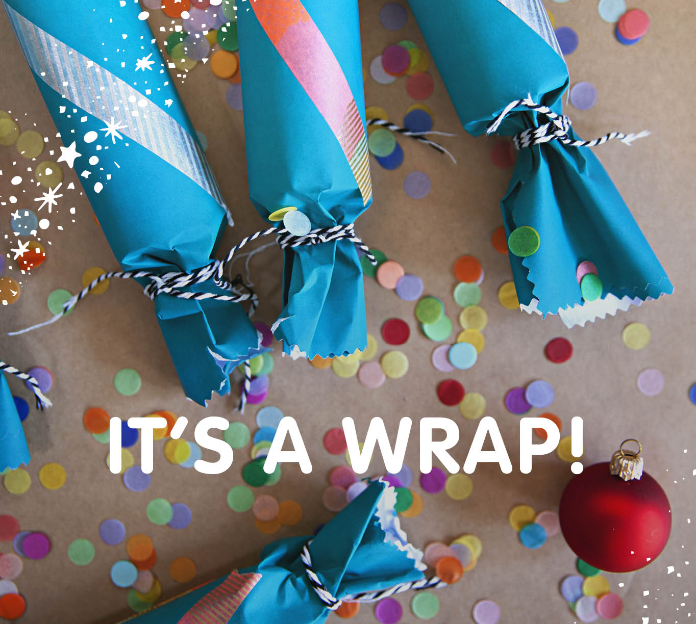 CH4432_Charter Hall Xmas Roll Out_Webtiles_Wrapping-NewWebsite_@2-682x612