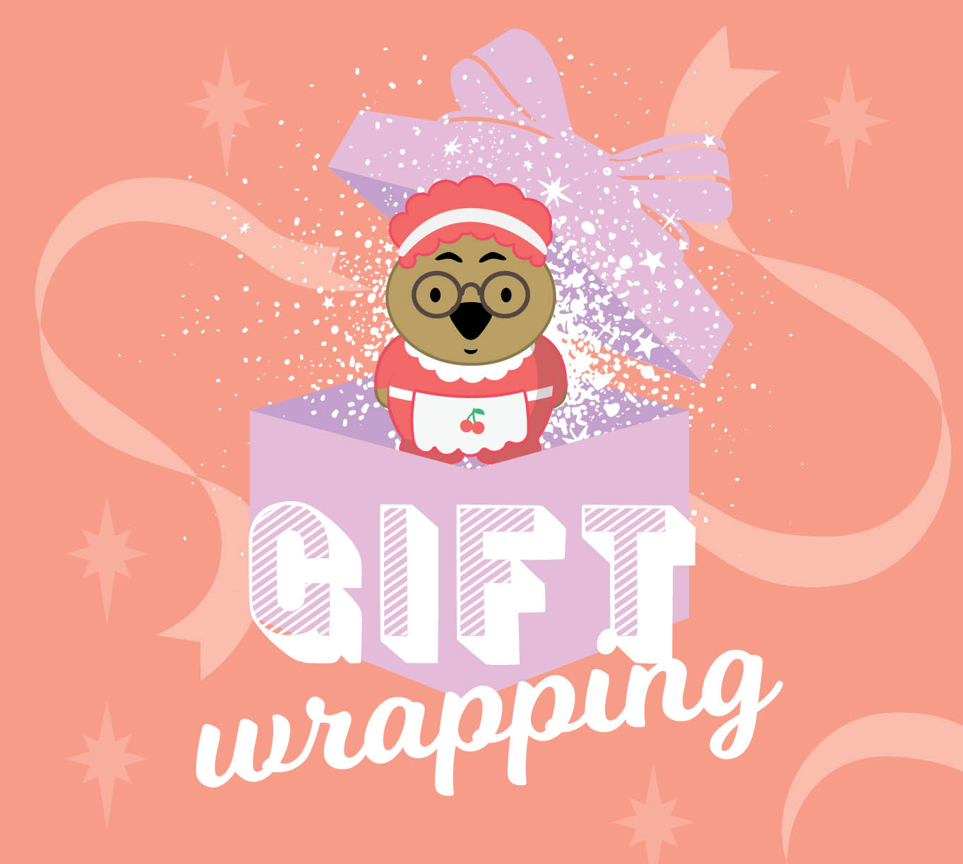CH4806_Xmas 2019_Web Tiles_Gift Wrapping_628x612px