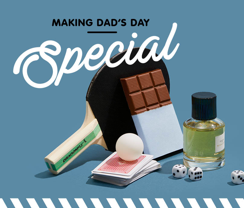 CH4891_Charter Hall_National_Fathers Day Creative_Web Tiles_404x346px