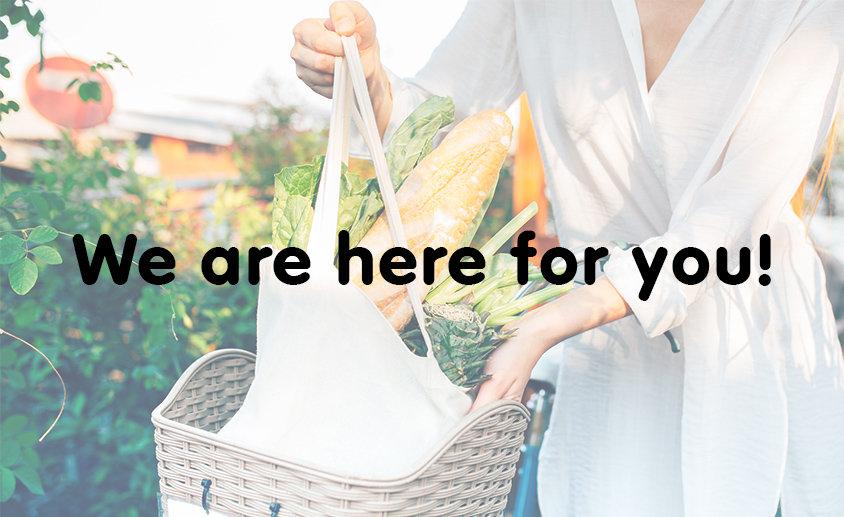 We are here for you webtile 844 x 517